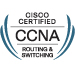 Cisco CCNA, Network Certified Engineers
